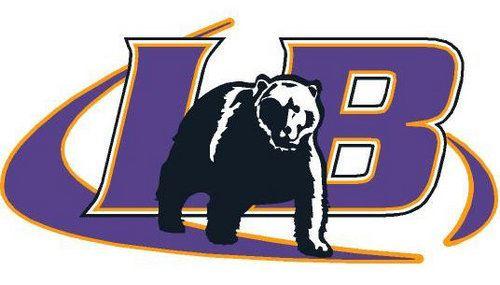 Lake Braddock Secondary School - Varsity Boys Lacrosse