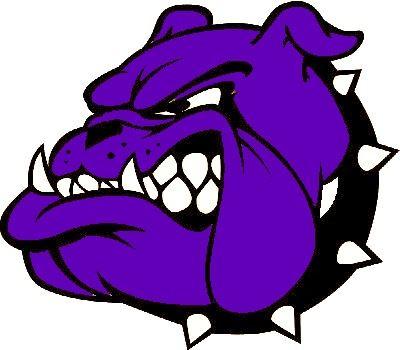 Fayetteville High School - Boys Varsity Basketball