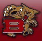Becton High School - Boys Varsity Basketball