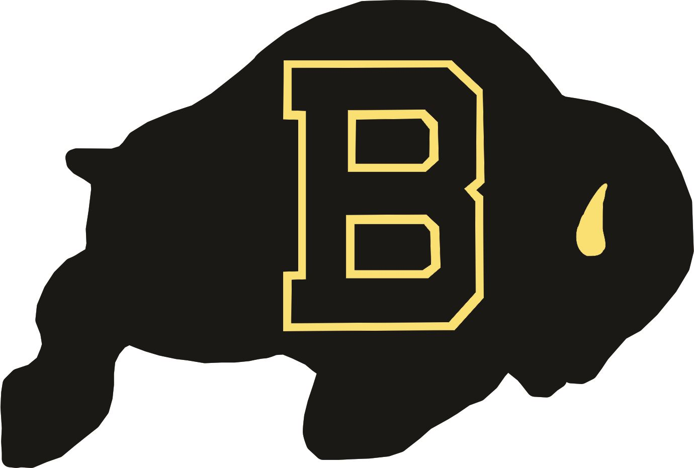 Buffalo High School - Freshman/JV
