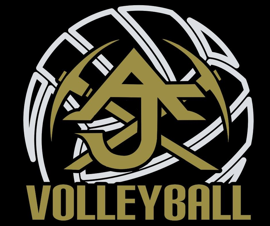 Apache Junction High School - Girls Varsity Volleyball