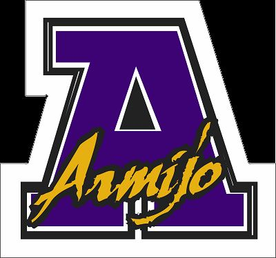 Armijo High School - Boys Varsity Football
