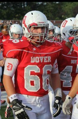 Image result for dover oh football 2013