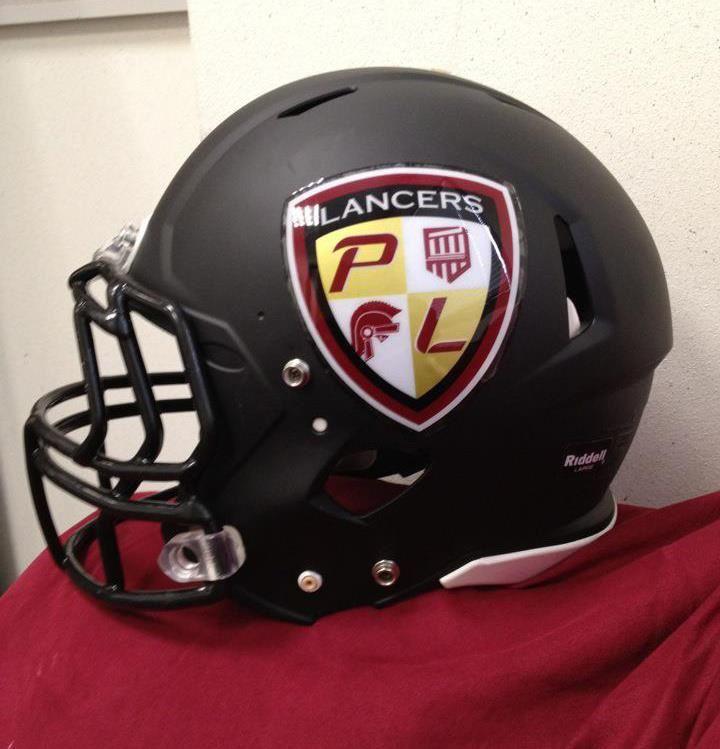 Pasadena City College - Mens Varsity Football