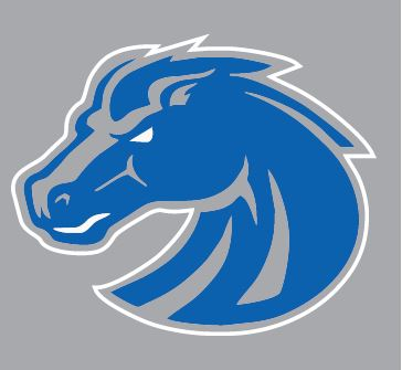 Lackey High School - Boys Varsity Football