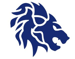 AFC Luzern Lions - All Teams Roster
