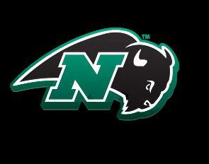 Nichols College - Men's Ice Hockey