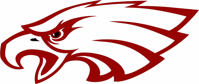 Ironwood High School - Boys Varsity Football