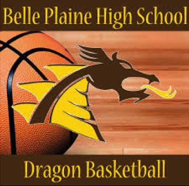 Belle Plaine High School - Women's Varsity Basketball
