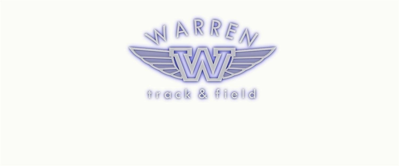 Warren Township High School - Varsity Boys Track & Field