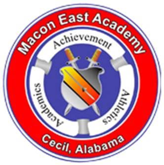 Macon East Academy High School - Girls Varsity Basketball