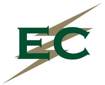Elms College - Women's Varsity Basketball