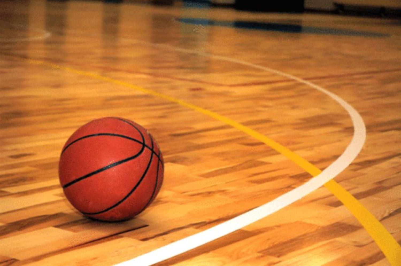 Rawlins County High School - Girls Varsity Basketball