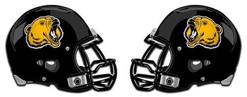 Alief Hastings High School - Varsity Football