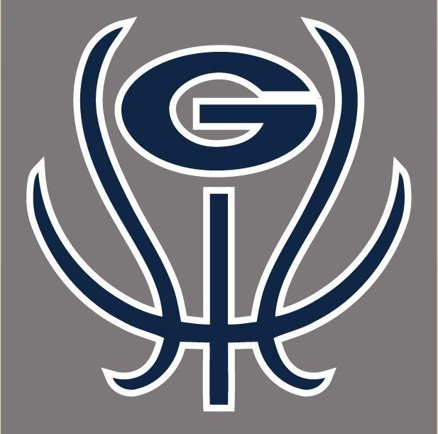 Gaither High School - Girls' Varsity Basketball