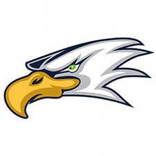 Eaton High School - Boys' Varsity Basketball