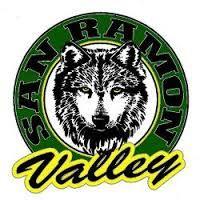 San Ramon Valley High School - Boys Varsity Football