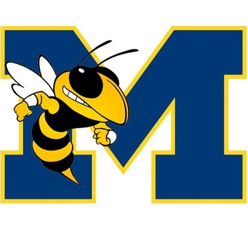 Memphis High School - JV Boys Basketball