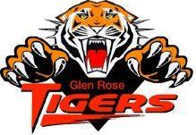 Glen Rose High School - Boys Varsity Basketball