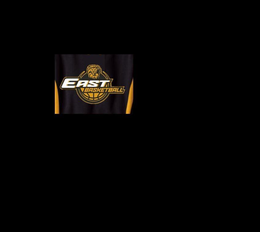 Fort Zumwalt East High School - Boy's Freshman Basketball