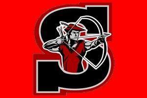 Sherwood High School - Boys' Freshman Football