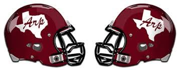 Arp High School - Boys Varsity Football