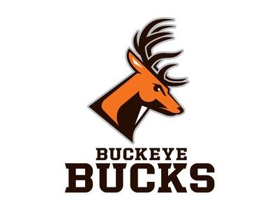 Buckeye High School - Girls Varsity Basketball