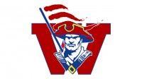 Wootton High School - Boys Varsity Basketball