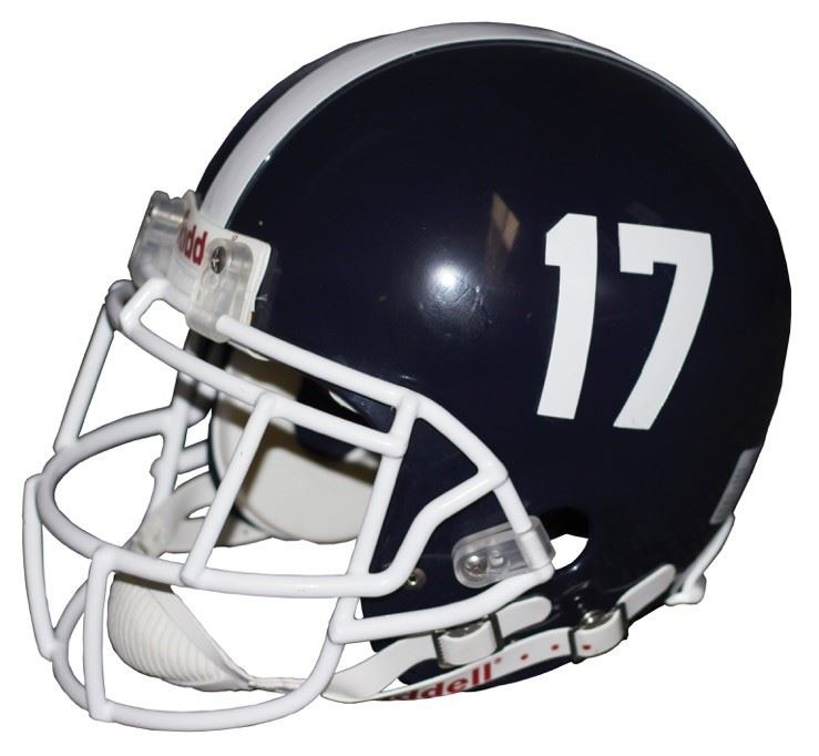 Smithson Valley High School - Defense