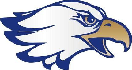 Eagle Point High School - Boys' Varsity Basketball