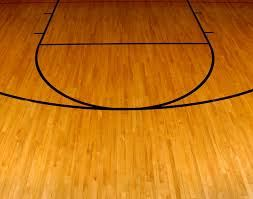 Stonewall Jackson High School - Girls Basketball