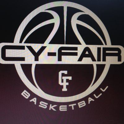 Cy-Fair High School - Boys Varsity Basketball