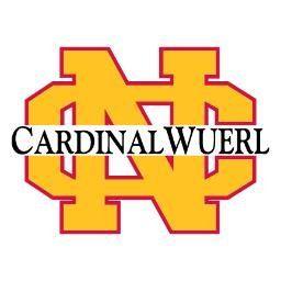 Cardinal Wuerl North Catholic High School - CWNC Varsity Boys Basketball
