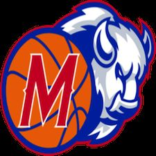 Madras High School - Boys' Varsity Basketball