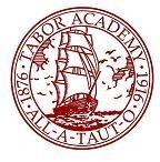 Tabor Academy High School - Girls Varsity Basketball