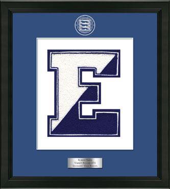 Edgemont High School - Boys' Varsity Basketball
