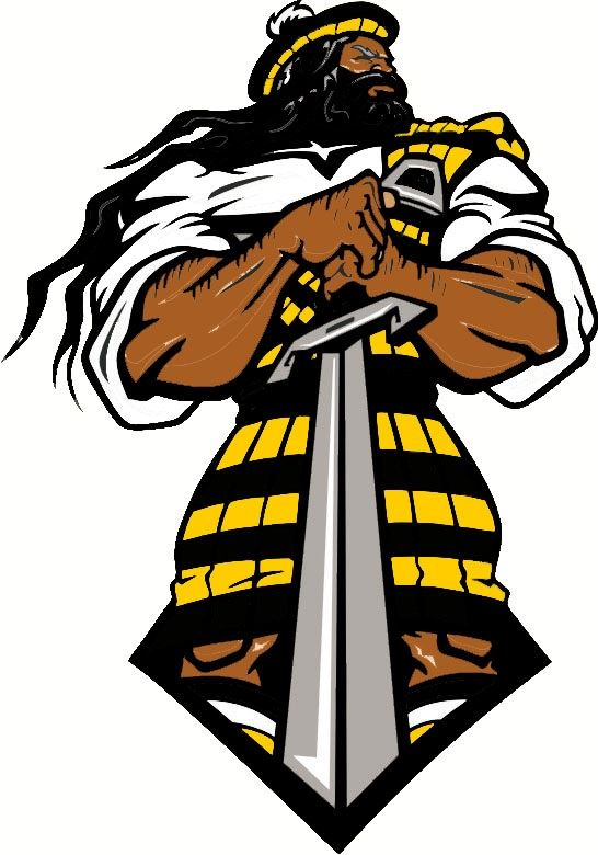 Highland Springs High School - Boys Varsity Football