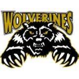 Rosemont High School - Boys Varsity Football