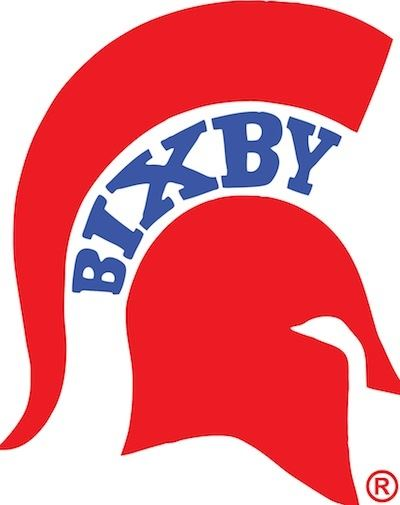 Bixby High School - Varsity Boys Basketball