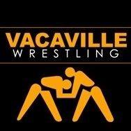 Vacaville High School - Boys Varsity Wrestling