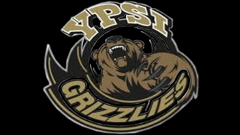 Ypsilanti Community High School - Boys' Varsity Basketball
