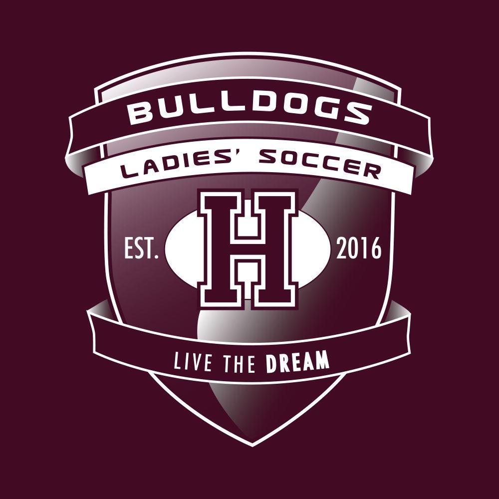 Heights High School - Girls Varsity Soccer
