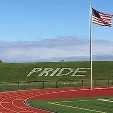 Fayetteville-Manlius School District  - Boys Varsity Lacrosse