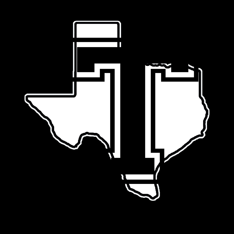 Trinity High School - Boys Varsity Football