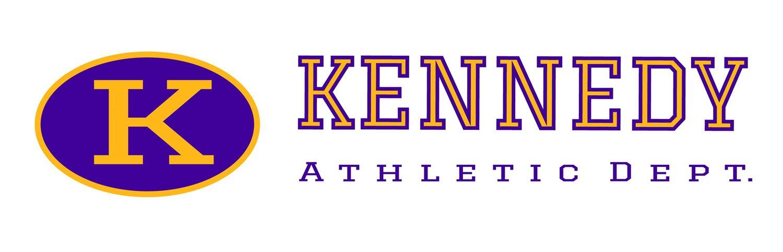 Kennedy High School - Varsity Football