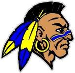 Morley Stanwood High School - Boys Varsity Football