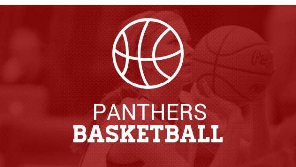 Roselle Park High School - Girls' Varsity Basketball