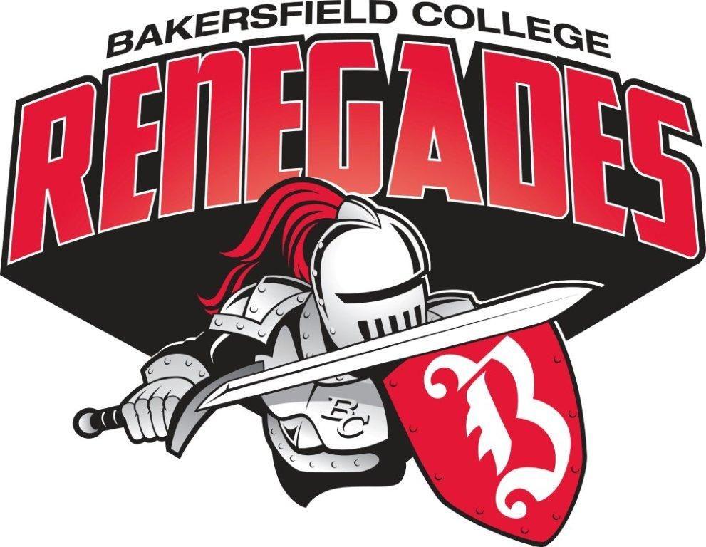 Bakersfield College - Bakersfield College Swimming & Diving