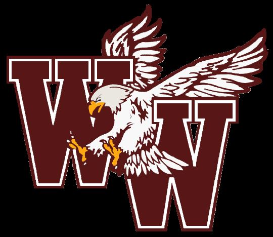 Woodrow Wilson High School - Beckley Football