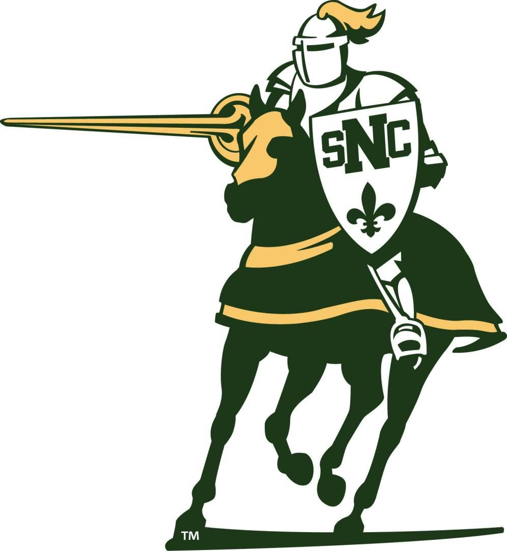 St. Norbert College - Mens Varsity Football